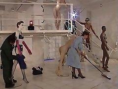 Kinky vintage zábava 56 (celý film)