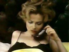 The Golden Age Of Porn - Georgina Spelvin