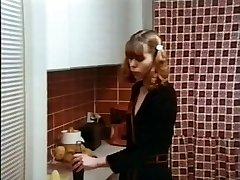 Heibe Schnecken (1979)