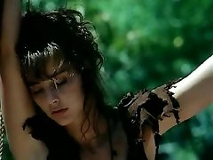 Tarzan - Hanba Jane