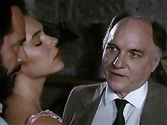 Príbeh O Series (1992)