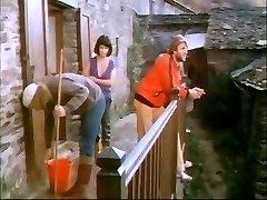 Strany De Campagne (1979)