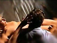 old vintage erotic film sequences