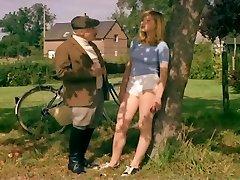 Zizis Sk Folie - 1977 (Obnovené)