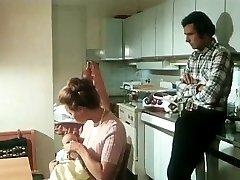 Kranken NICHT schwestern Έκθεση (1972) Walter Boos