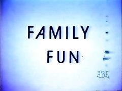 σπίτι-διασκέδαση