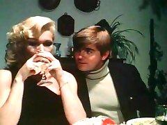 Легкий (1978)