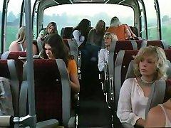 Schulmadchen-Отчет 8 (1974)