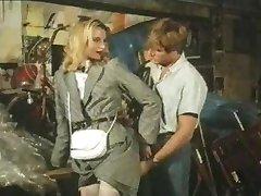 Ле-услышать потребности женщин-де-ла-стул (1984)