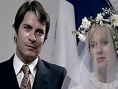 пару либере шерше compagne liberee (2к) - 1981