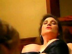 sex na schodech