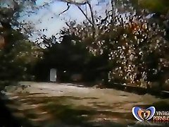 Sexo em Festa 1986 Brazilian Vintage Porn Video Teaser