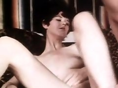 retro voyeur sex z roku 1975