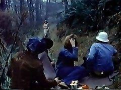 Teenage uprchlý 1975