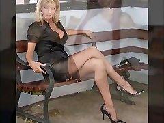 sexy silonky