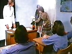 Student Sex - John Lindsay Movie 1970s - re-upped with audio - BSD
