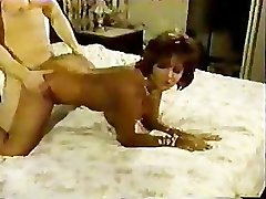 Hot MILF With Humungous Tits Smashing Her Student