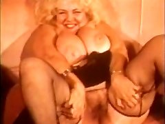 solo_70_busty_blond_bbw_mature_vintage