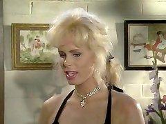 Hluboké Hrdlo 3 (1989)