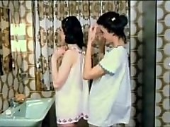 classic penetrate my uncle busty dark haired fantasy dub (no dudes faces)