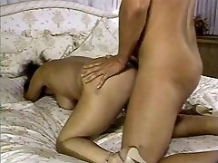 Literally  Wild Hook-up ! what a Red Long Nails,
