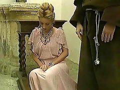 Anaxtasia (1998) tím, že Luca Damiano