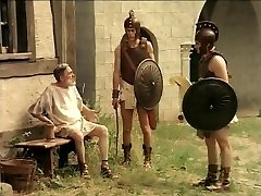 herkules (1998) joe damato