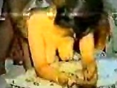 Indian Vintage fuck-fest