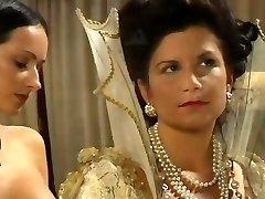 Best amateur Fetish, Retro lovemaking clip