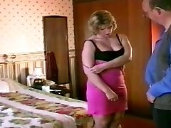 Josephine James brzy domácí porno