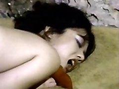 Mei Lin - maid humps guest (240p) (antique)