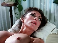 Among The Greatest Pornography Films Ever Made  41