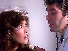 Barbi Benton-Hospital Massacre Gig (1981)
