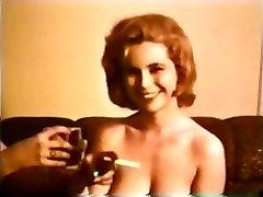 Softcore Akty 558 1960 - Scéna 6