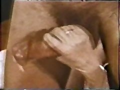 Evropské Peepshow Smyčky 331 1970 - Scéna 3