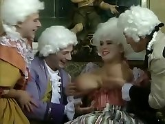 Best First-timer clamp with Group Sex, Big Tits scenes