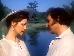 (Softcore) Young Nymph Chatterley (Harlee McBride) full movie