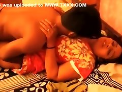How to Make Better Sex first 5 minute Bengali Sex Tips