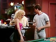 Best Friends 02 - Scene 3