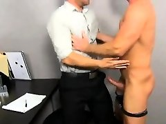 Pornography male ejaculating videos Muscle Top Mitch Vaughn Slams