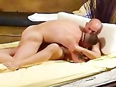 Who's The Daddy 2 gay porn gays gay cumshots swallow stud hunk