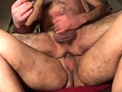 FOLLANDO PELO DISADVANTAGE SEGUIDOR P XTUBE