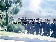 Military Brats - Scene 1 - HIS Video
