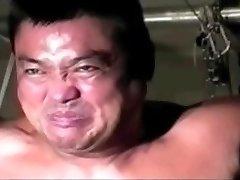 japanese wrestler ryoma go solo