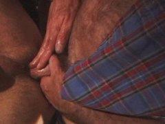 Augustas nights - sex party