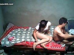###ping chinese fellow tearing up callgirls.2