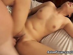 Som in Chick Thailand #7 - AsianFever