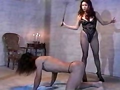 Japanese dual whipping