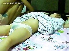 Kittle girlfriend China