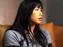 2 Beautiful Asian Lesbos.